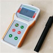 水中二氧化碳测定仪报价