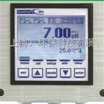 PH仪表电导率价格