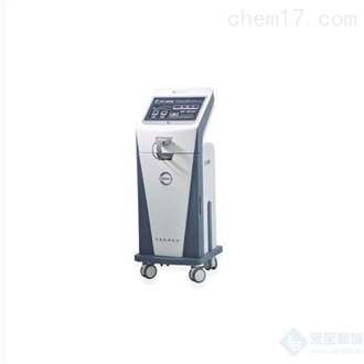 HB920C空气波压力治疗仪好博医疗