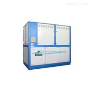 H13赫尔纳-供应法国oxymat氢气发生器