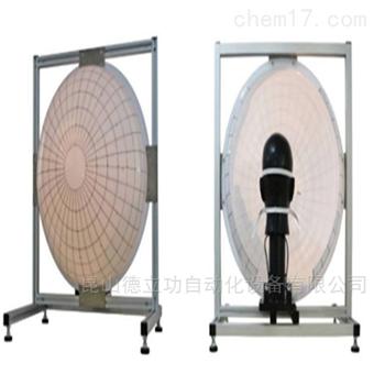 SY2626-A医用口罩视野测试仪厂家直销