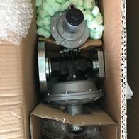 菲奥调节器Pietro减压阀来货DIVAL512/G 180