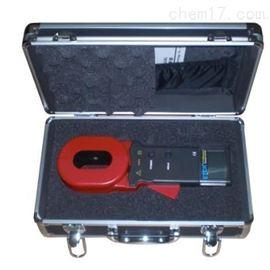 电力承试四、五级资质/接地电阻测试仪报价