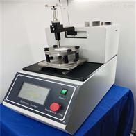 十字耐刮擦测试仪
