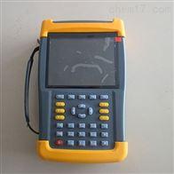 GY2000B三相相序检测仪数字相位表