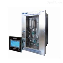 DOM-2000极谱式微量溶氧仪