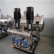 恒压供水设备实力厂家