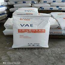 树脂胶粉每平方米添加量