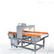 全自动输送式白砂糖食品金属检测仪价格