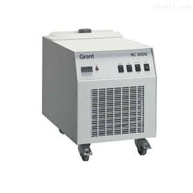 RC1400G,RC3000GRC系列冷却循环器