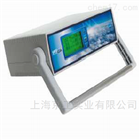 YES Plus LGA 室内空气质量监测仪