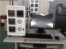 HK-4型渗透率自动测定仪