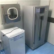 PCR灭活干燥箱