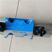 伊顿VICKERS电磁阀DG4V-5-2N-M-U-EK6-20