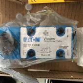威格士VICKERS电磁换向阀DG4V-5-2B-M-PL