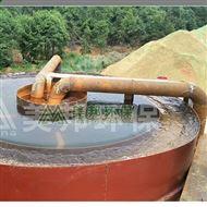 广西洗沙制砂污水泥浆压干设备