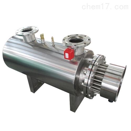 优质熔喷布管道加热器专业制造