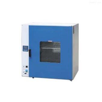 HSY-0209液压油热稳定性试验器