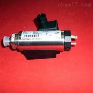 4746-A-016-000德國賀德克HYDAC傳感器原裝進口全國經銷