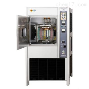 U48色牢度碳弧老化试验箱