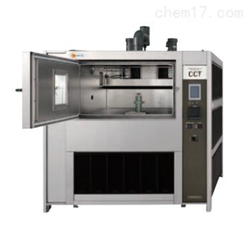 CCT-1LCCT循环腐蚀试验箱