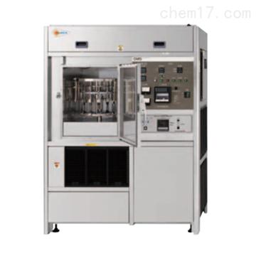 OMS-LN/HN高低浓度臭氧老化试验箱