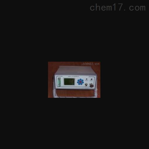 重庆市承试电力设备SF6露点仪