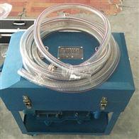 GY6008板框式高效滤油机