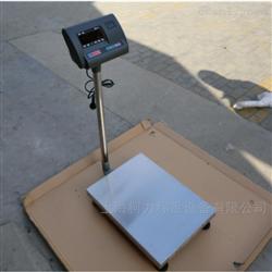 TCS-XC-A计重型电子台秤