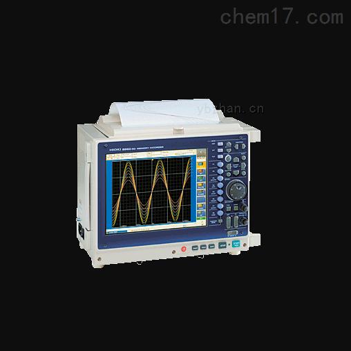 济南市承试电力设备暂态波形记录仪