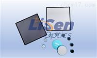 光谱辐射标定-漫反射标准板系列