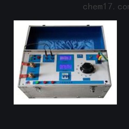 变比时候的大电流产生器(2014新款BS大电流产生器)