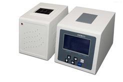 GTCOD-300TCOD速测仪