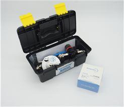 SDI-47手动SDI污染指数测定仪