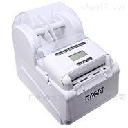 RFID标签打印机BB787S HF