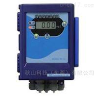日本technoecho水质余氯浓度计IR-10-27