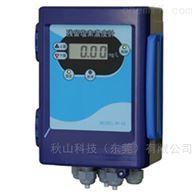 IR-10-43HT-22BHT日本technoecho高温水分布型残留氯计