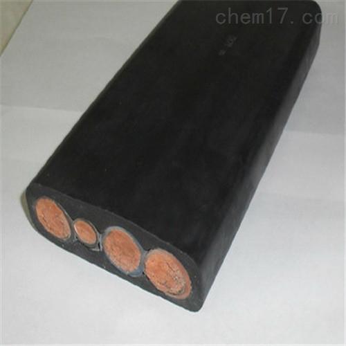 JHS橡套电缆1*35-JHS潜水泵防水电缆1*25