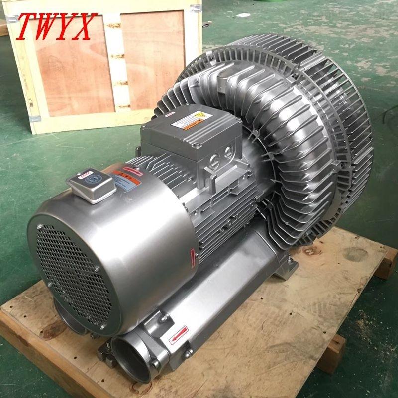 漩涡气泵增氧机专卖店