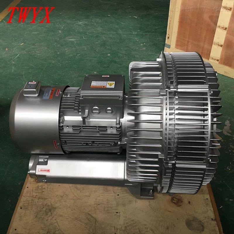 工业高压气泵