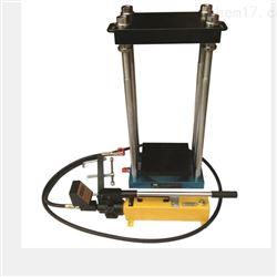 ZP-SL80T砌砌体原位压力机(轴压仪)