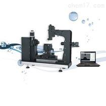 专业级3D接触角测量仪