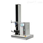 PT-6086S貼紙粘度測試儀用途簡介