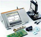 德国菲希尔FISCHER自动化生产线集成测厚仪