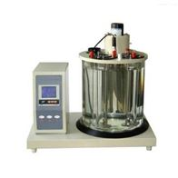 HSY-0023噴氣燃料銀片腐蝕試驗器