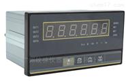XSB5控制表XSB5-AHK1R4A1M2V0