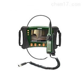 HDV640手机/铰接探针内窥镜套装