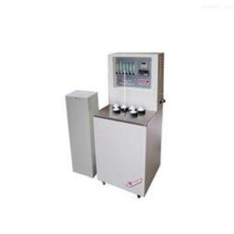 HSY-0175馏分燃料油氧化安定性试验器