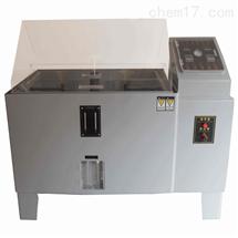 CC-1403盐雾腐蚀试验箱