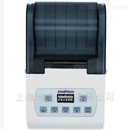 TX-110/120系列天平数据打印机
